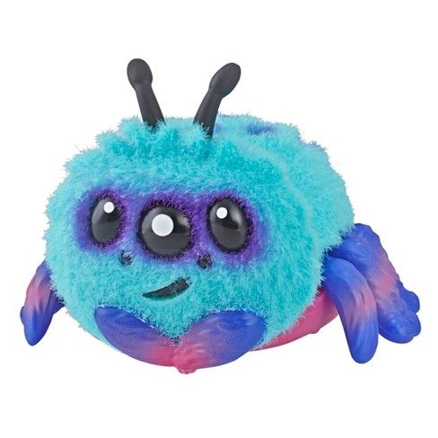 Pin by Carol on Christmas Cool toys, Pet spider, The voice