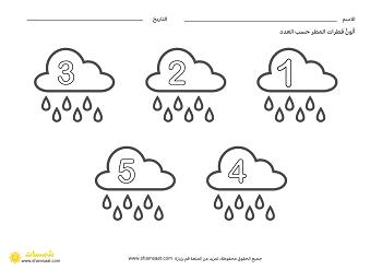 الفصول الأربعة Archives الصفحة 2 من 8 شمسات In 2021 Math Fictional Characters