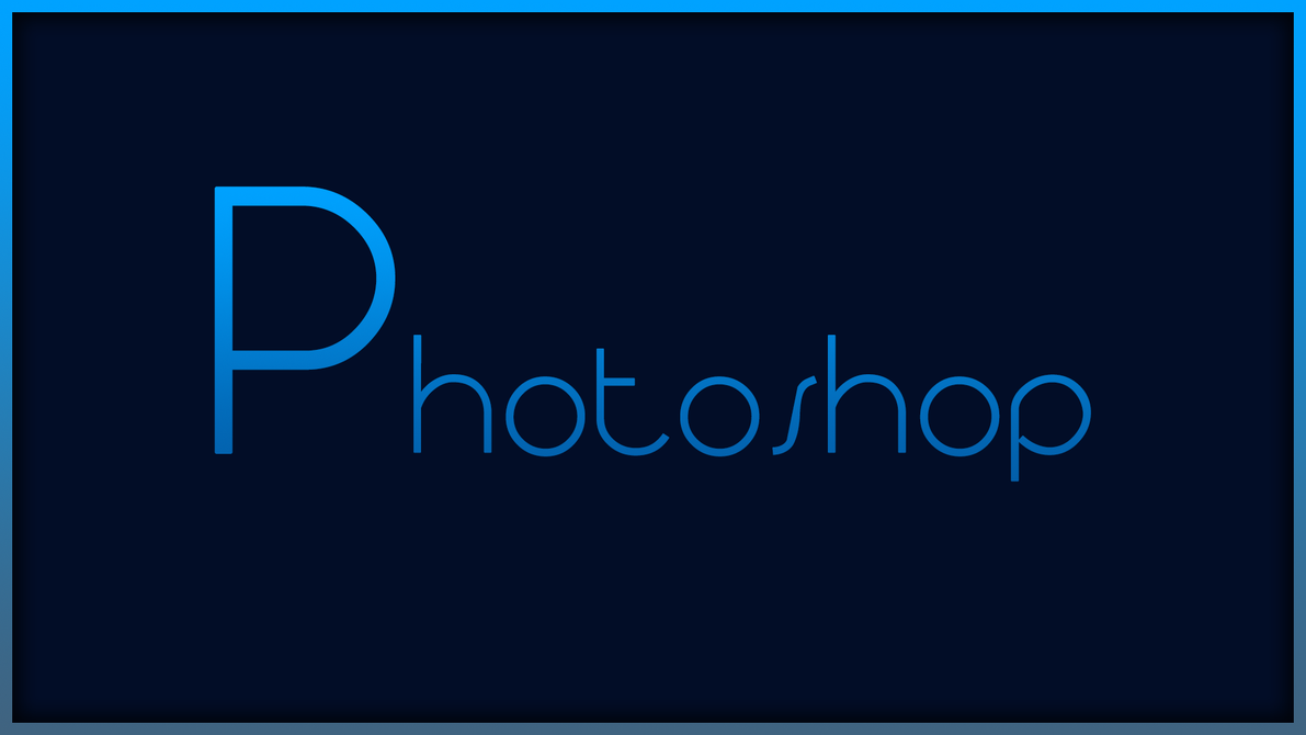 Photoshop Tips and Shortcuts to Improve Your Skill-Photoshop is an amazing bit of software that many designers use on a daily basis.