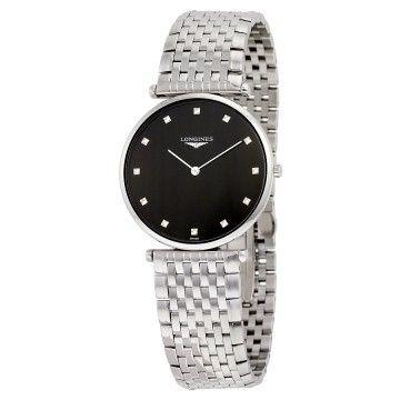 c7ac3ed3872 Longines La Grande Classique de Longines Watches - Jomashop | watch ...