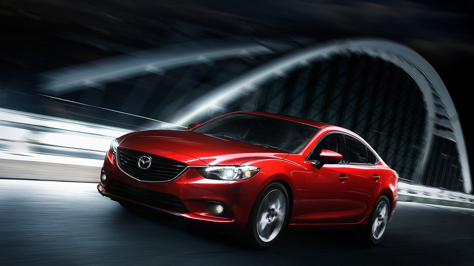 2015 Mazda 6 Price, Redesign and Review http//newcars