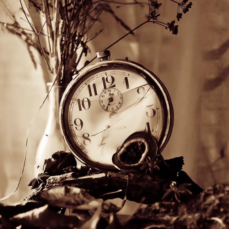 дизайнов часы сломаны картинки очень