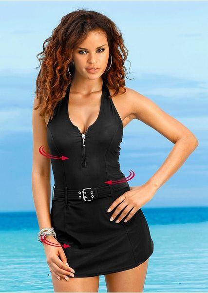 Alakformáló fürdőruhás ruha Divatos és • 9999.0 Ft • Bon prix ... c1796b05b9
