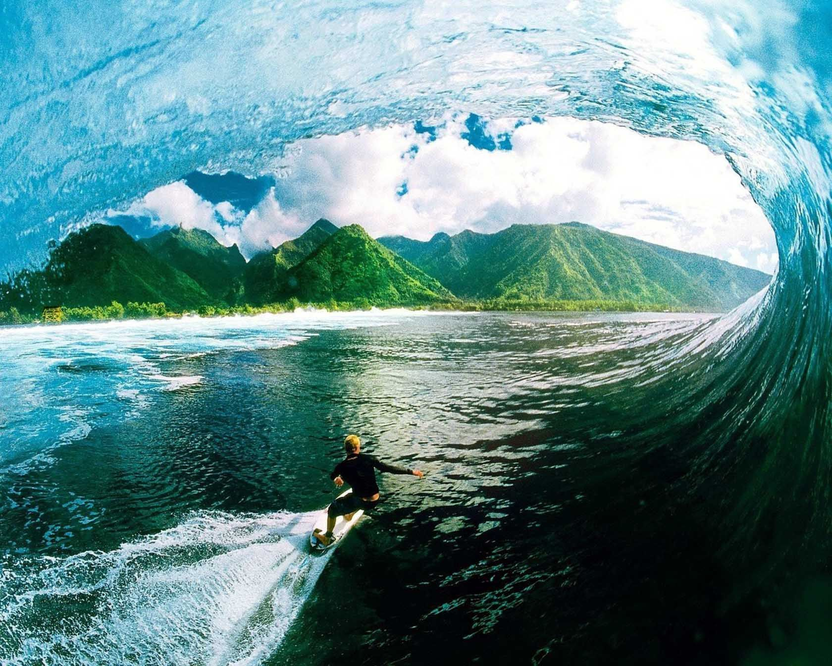 surfing wallpaper | outdoor sports | pinterest | wallpaper, surf and