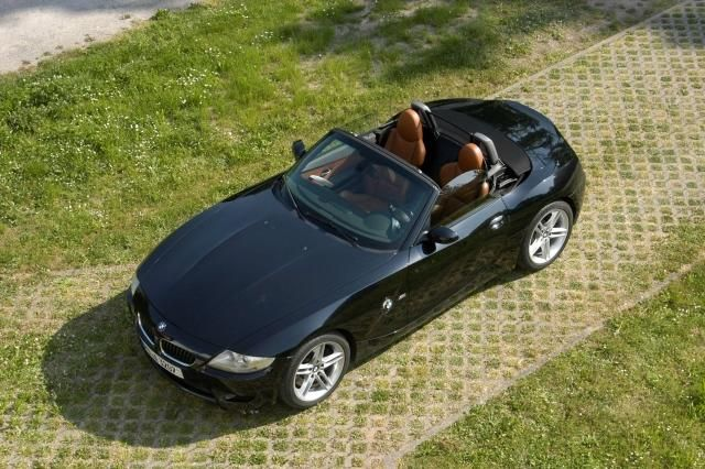 Bmw Z4 M Roadster Schwarz Bmw Z Pinterest Bmw Bmw Z4 And Bmw Z4 M