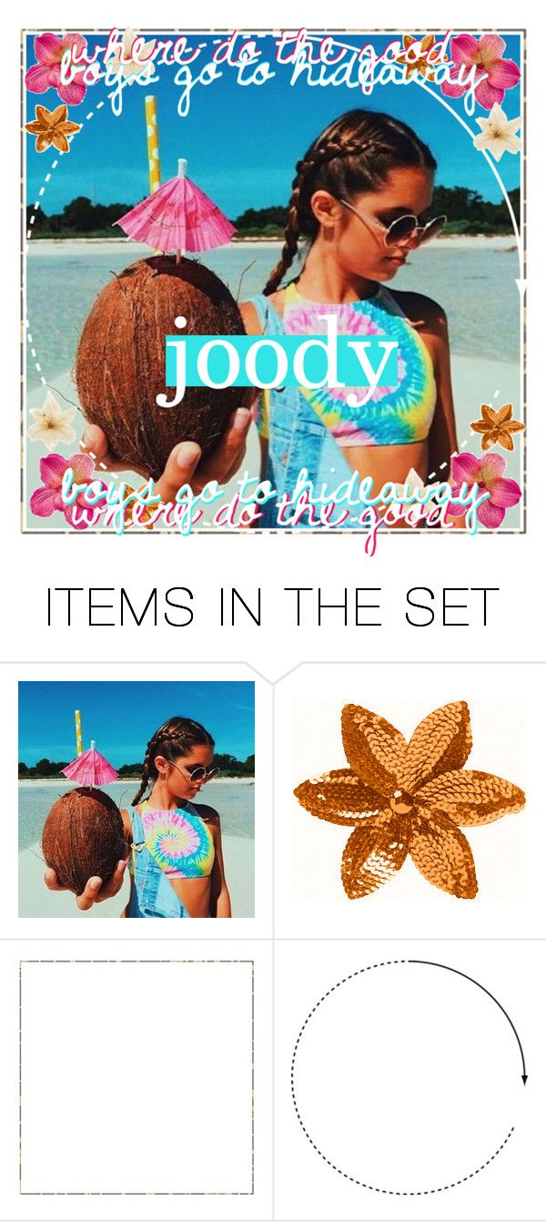 """round 1