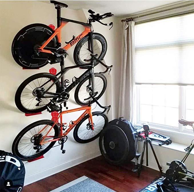 Pin By Edna Chun On My Saves In 2020 Bike Wall Mount Bicycle Storage Indoor Bike Storage