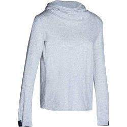 Hooded Gym T-Shirt