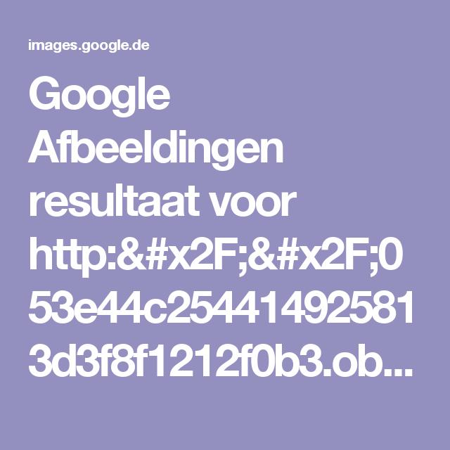 Google Afbeeldingen resultaat voor http://053e44c254414925813d3f8f1212f0b3.objectstore.eu/w3tc/wp-content/uploads/sites/15/2012/04/Schermafbeelding-2011-04-24-om-20.25.32.png?f35f10