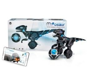 Christmas Toys For 12 Year Olds Boys.Gifts For 12 Year Old Boys Creative Misc Robot Dinosaur