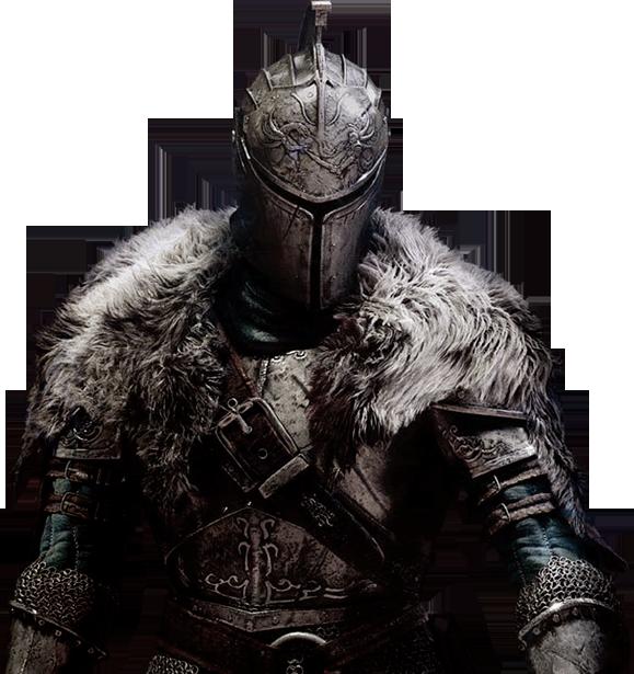 Dark Souls Ii Dark Souls Dark Souls 2 Viking Warrior
