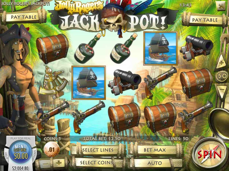 Spiele Armor Crisis - Video Slots Online