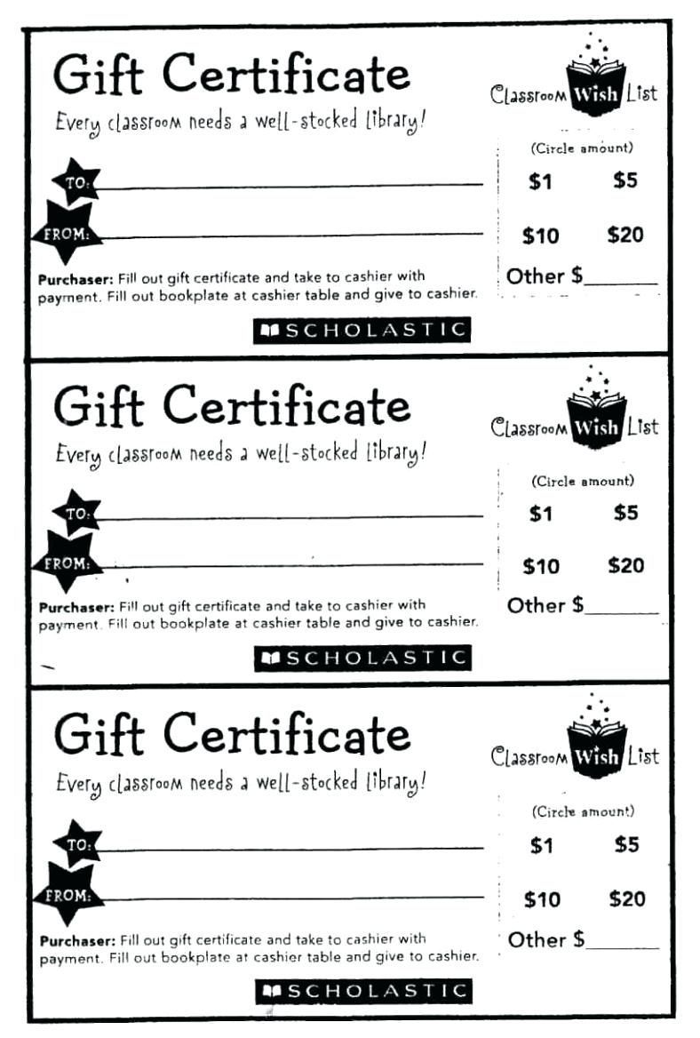 Pin On Printable Certificates