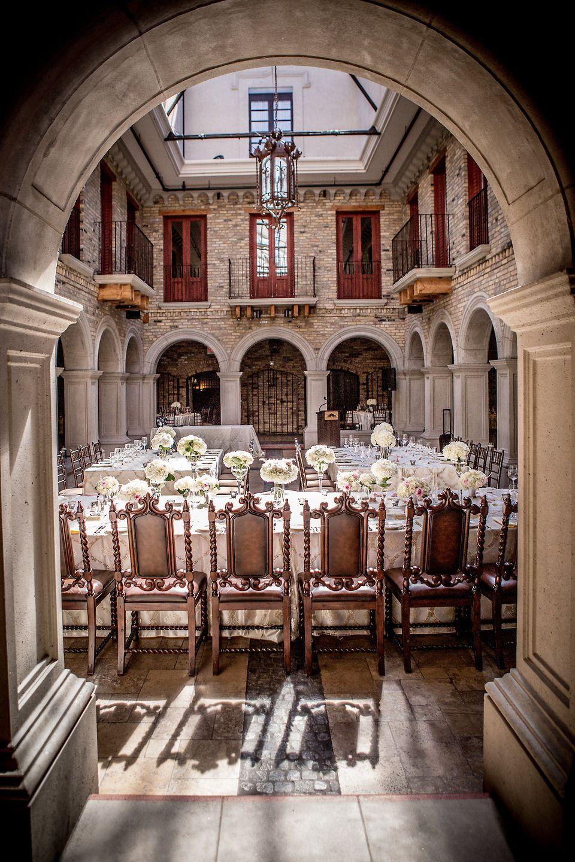 Cambridge, Ontario, Canada wedding photography experts ...