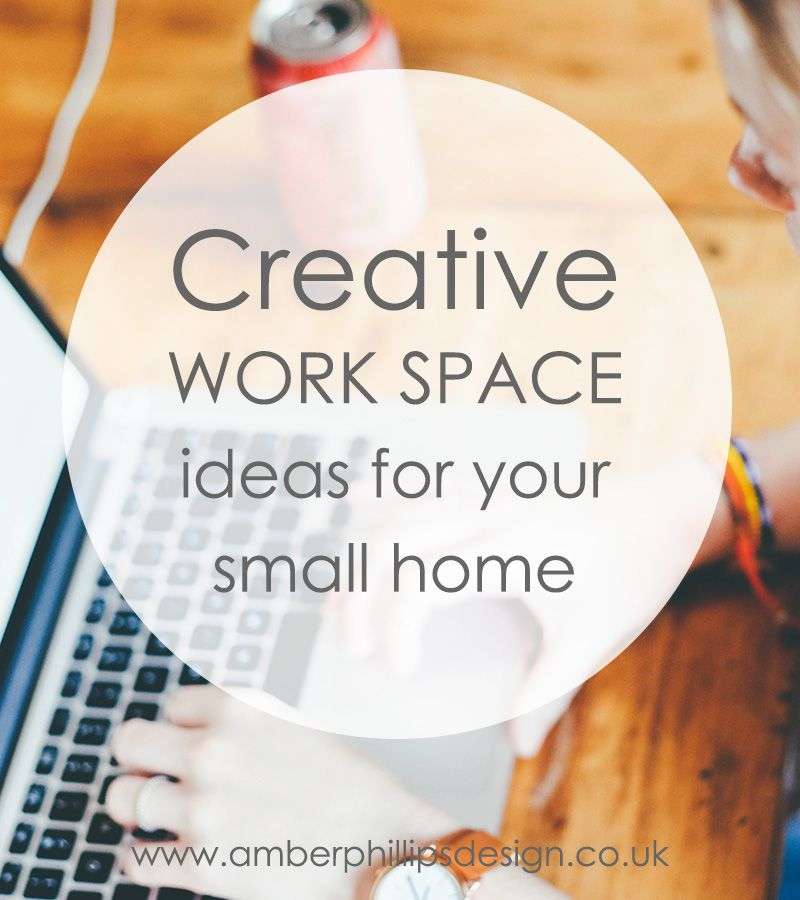 Small Business Home Office