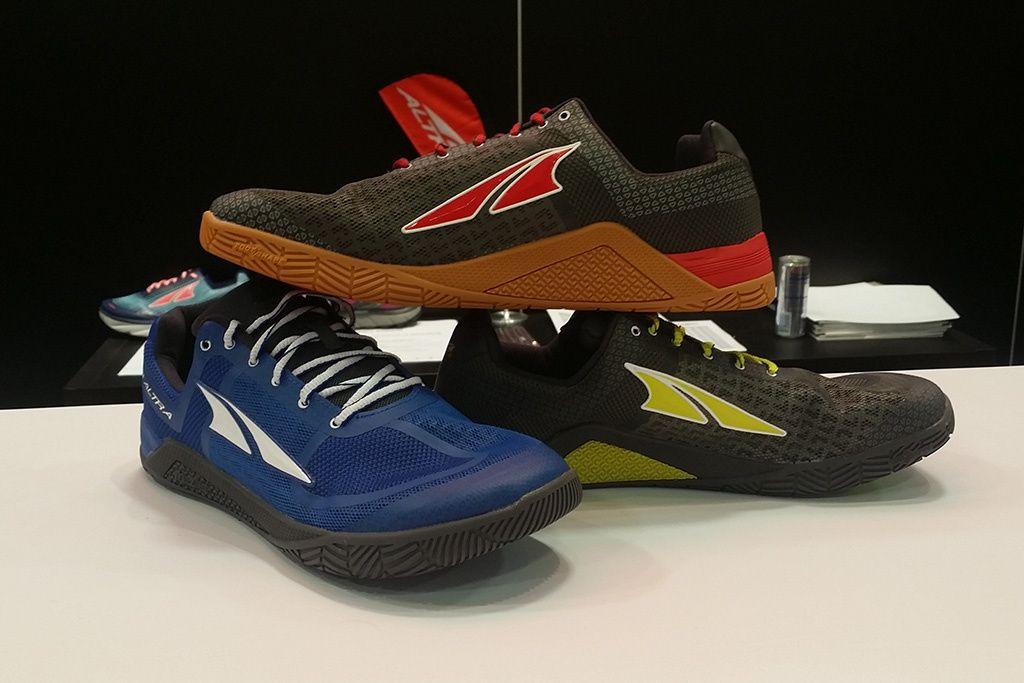 1ccfdbd40eb2e Top 7 Shoes From the Outdoor Retailer Winter Market