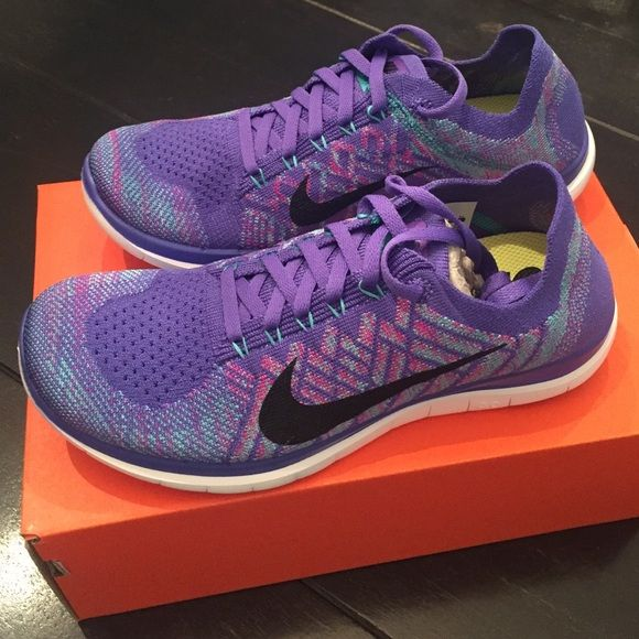 the latest d3e67 7b4a2 low price nike free 4.0 flyknit sizing 42a89 c481d