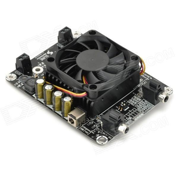 Cdt 8l 12 Ch Wireless Remote Control Switch Kit Beige Dc 12v Audio Amplifier Amplifier Diy Amplifier