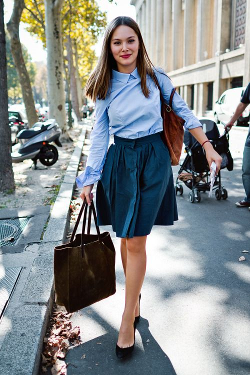 More @ http://fashion-and-style-inspiration.tumblr.com