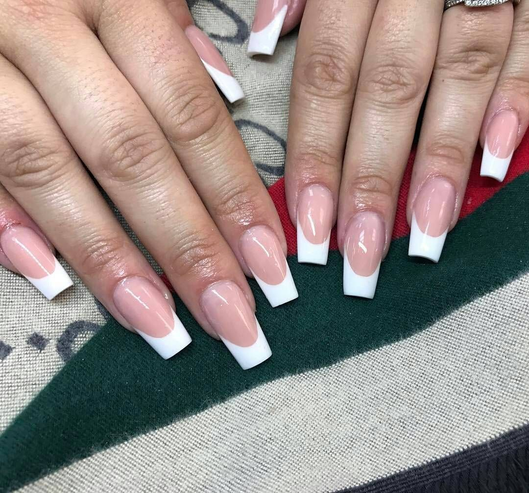 Gallery Amazing Nail Art Made Using Tones Products   Nails, Fun nails ... is free HD wallpaper.