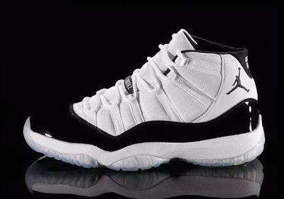 5a51e9b52333 EffortlesslyFly.com - Kicks x Clothes x Photos x FLY SH T!  Air Jordan 11  Retro