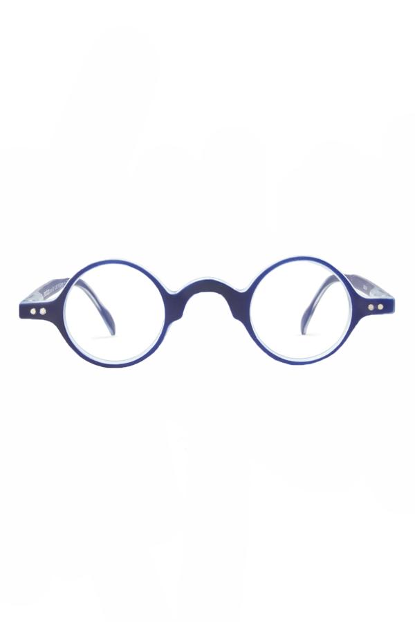 25de610d05e307 Lunettes de lecture Carquois Bleu   Reading glasses
