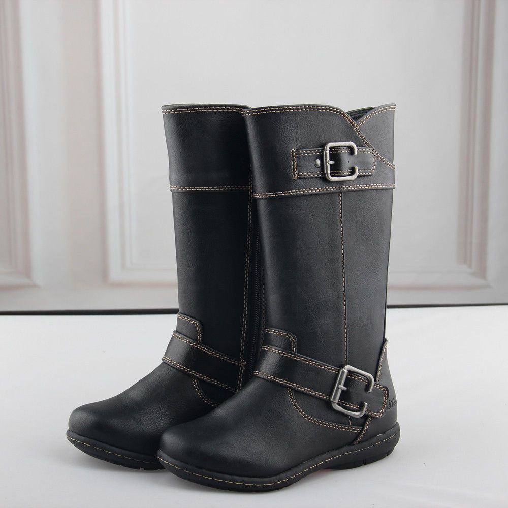 B.Ø.C Fashion Boots #ebay #Fashion