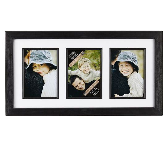 3 Opening Collage Frame 5 X 7 By Studio Decor Collage Frames Studio Decor Collage Picture Frames