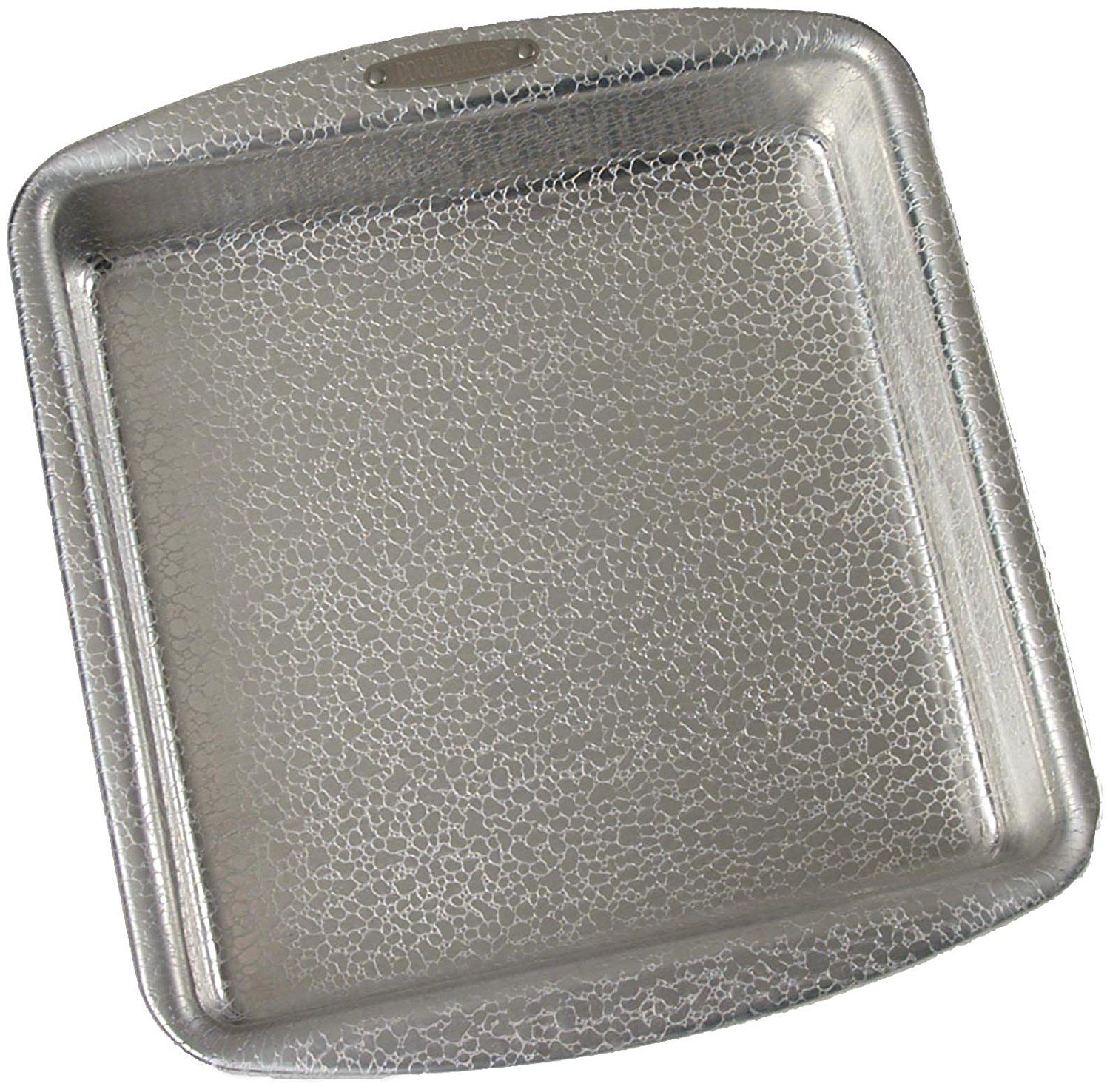 Square Cake Pan > Quickly view this special  product, click the image : Cake Pans