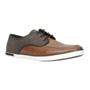 03d30bd316275 Call It Spring™ Scott Lace Uo Shoes - JCPenney  60
