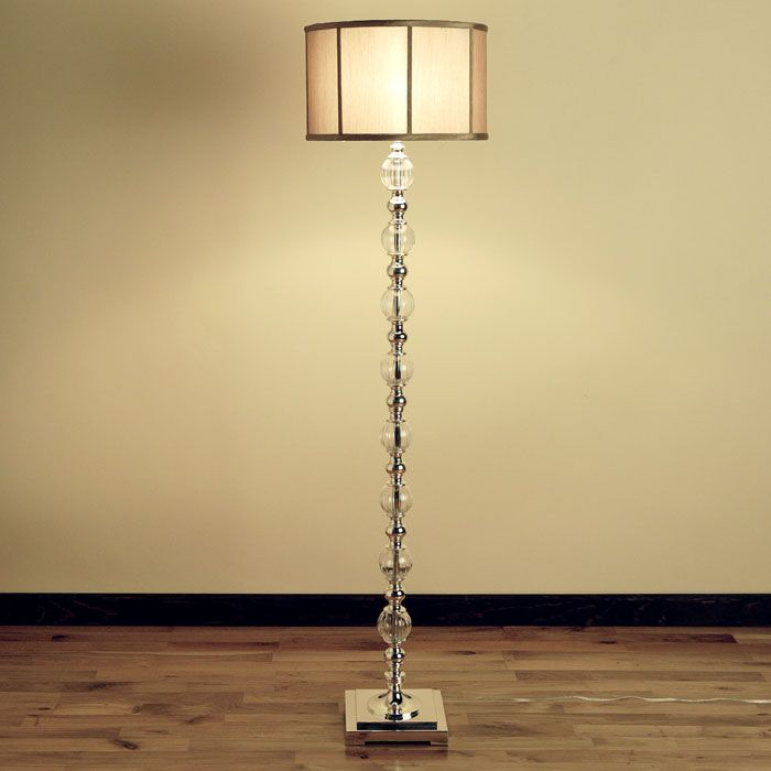 Awesome modern floor lamps floor lamps pinterest floor lamp awesome modern floor lamps aloadofball Gallery