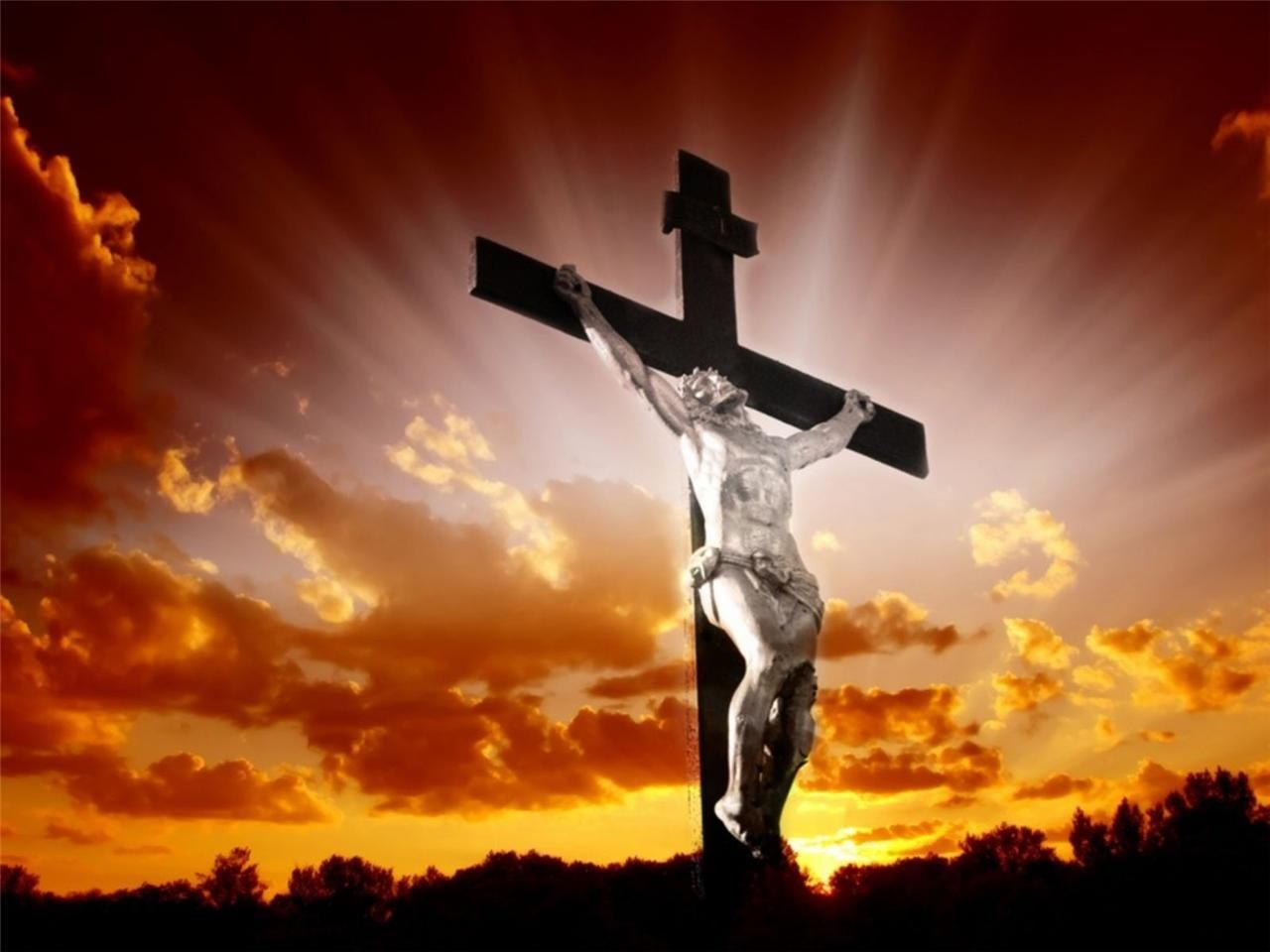 Details About Jesus Christ Glossy Poster Picture Photo God