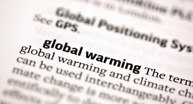 the global cooling they don u0026 39 t want you to know about