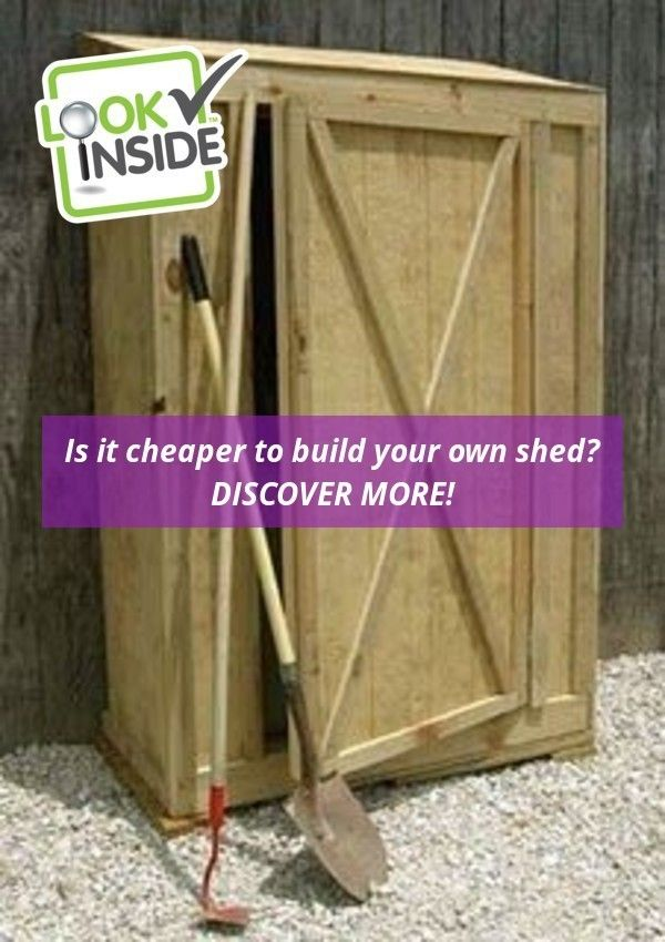 10x10 Office Layout: How To Build A Shed