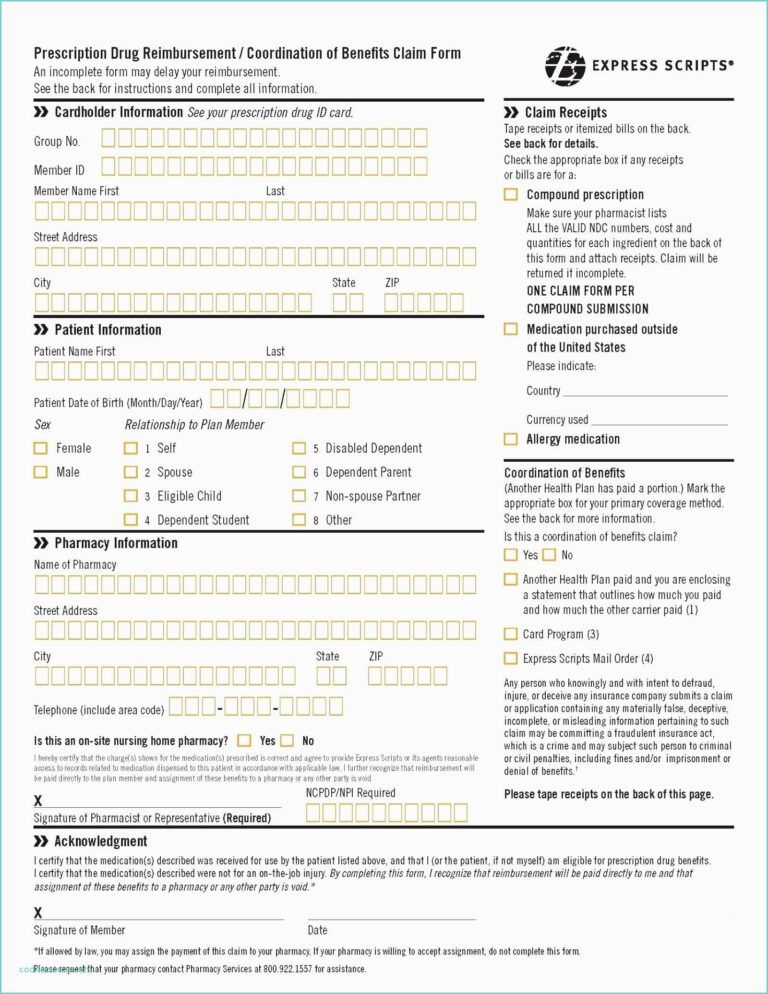 10 Social Security Award Letter Sample Pdf Cover Letter