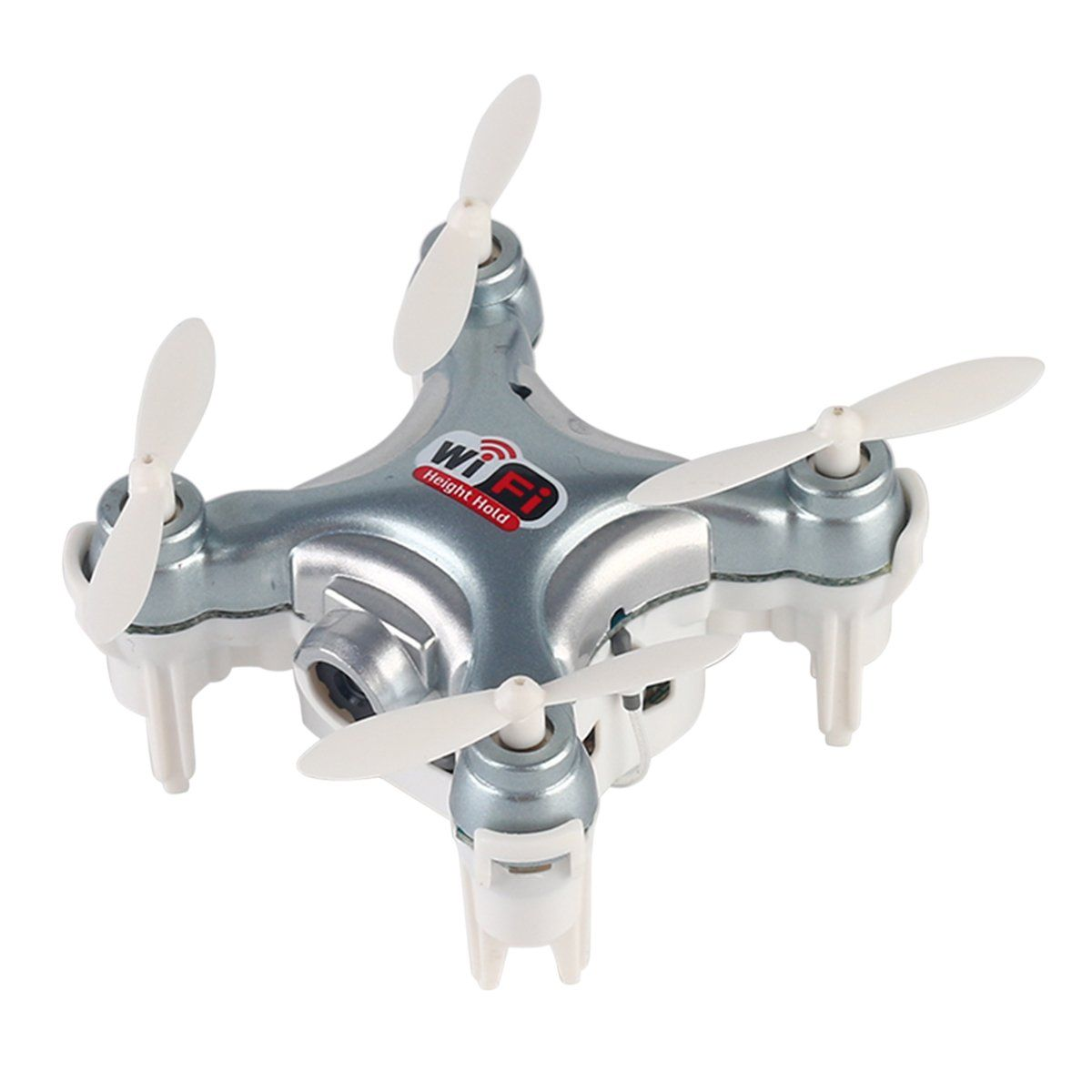 Pin On Drones