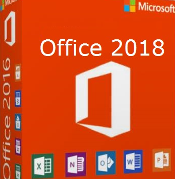 microsoft office word cracked download