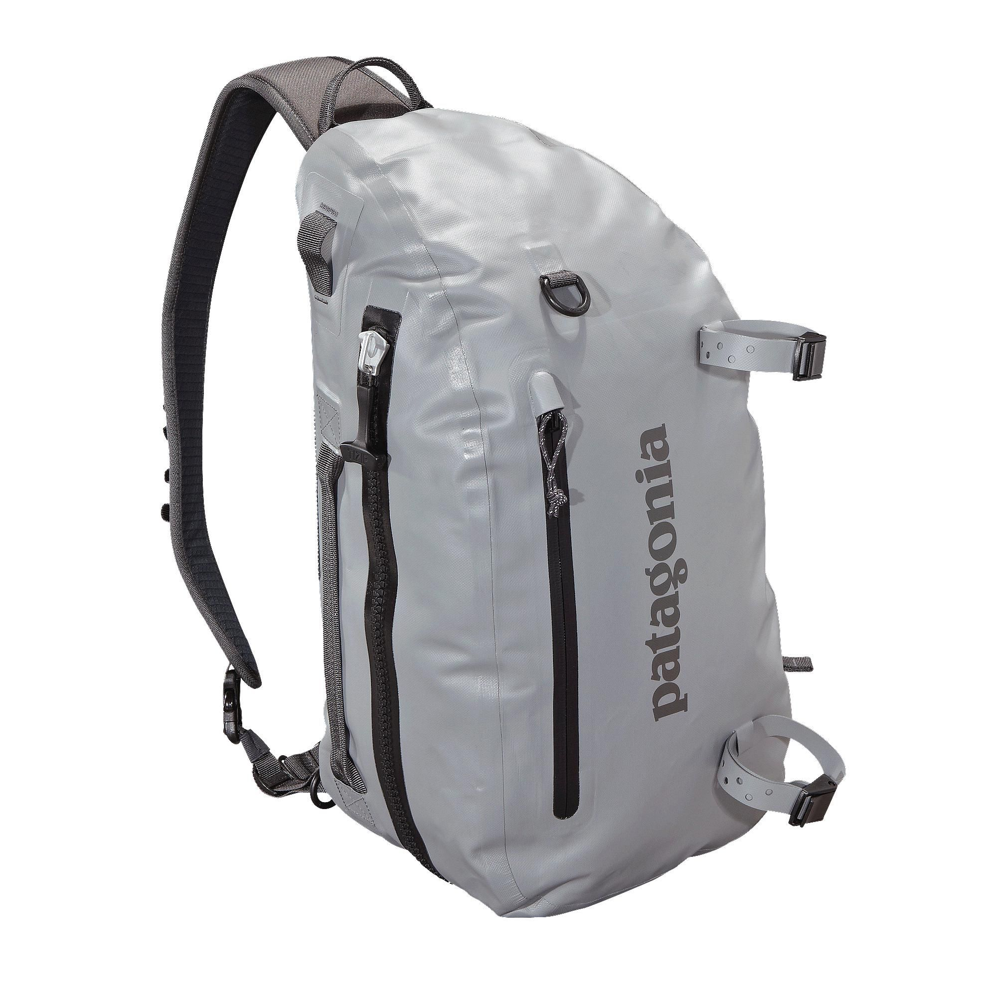 Stormfront® Sling 20L | The o'jays, Patagonia and World
