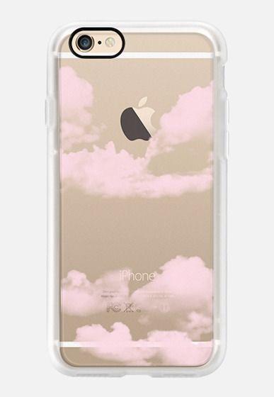 cloud iphone 8 plus case