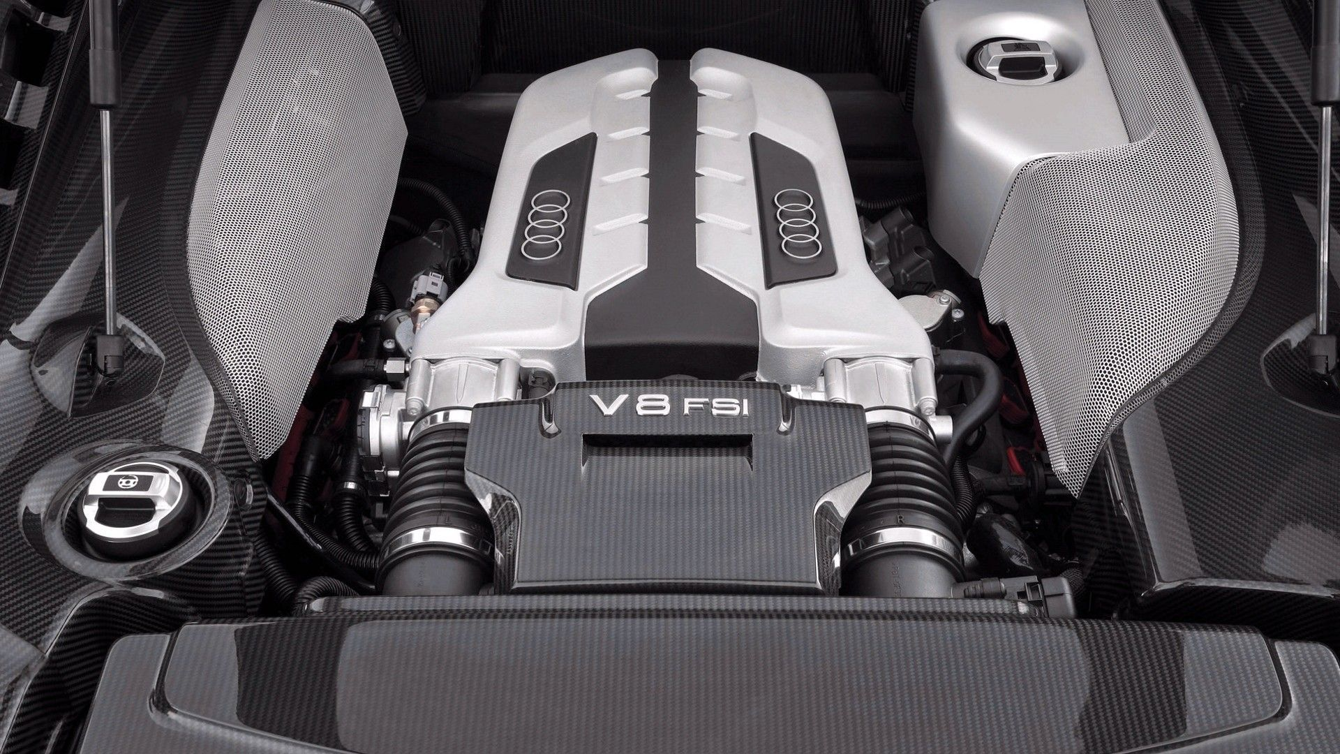Used Audi A6 Engine For Sale Used Audi Engines For Sale Audi