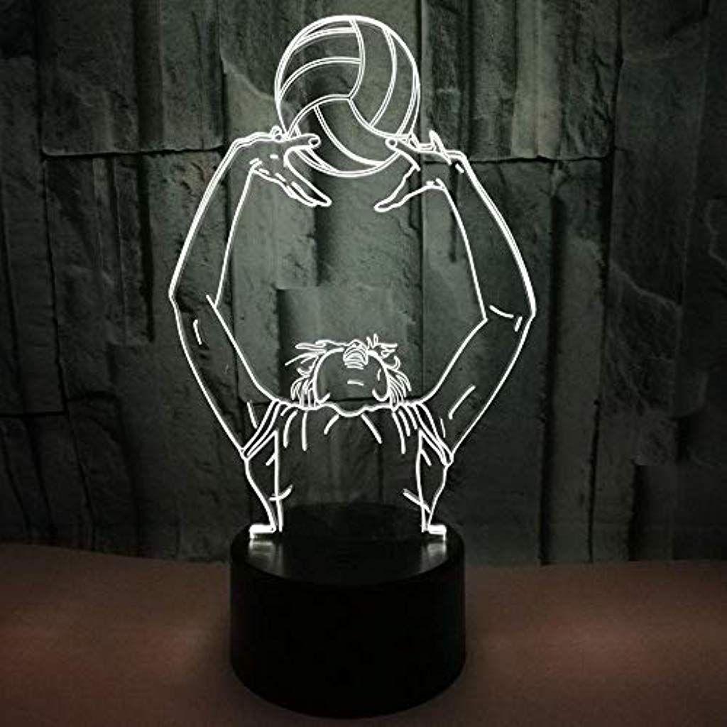 Pin Von Handmade Lover Auf Led Night Lights Super Hero Bedroom Engraving In 2020 Nachtlicht Tischlampen Dekoration