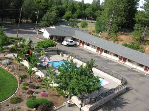 The company has created a niche for itself in the artifici. Mother Lode Motel Placerville (California) Located off ...