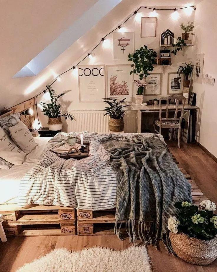 36+ Coziness to Your Bedroom #cozybedroom #bedroomdesign #bedroomideas ~ Gorgeous House #bedroominspo #housegoals