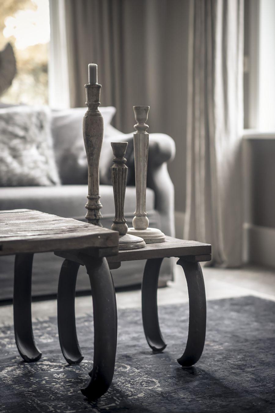 salontafels oud hout hoffz interieur wwwtwoonhuisnl