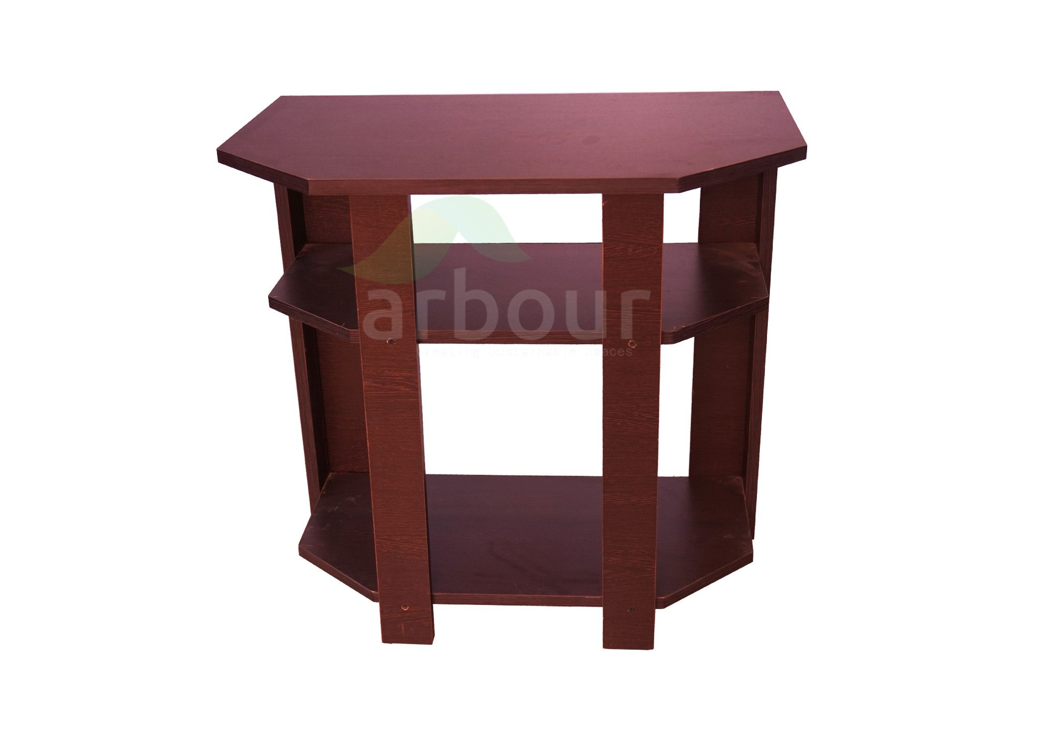Arbour quality tv stand manufacturer in bangalore we sell