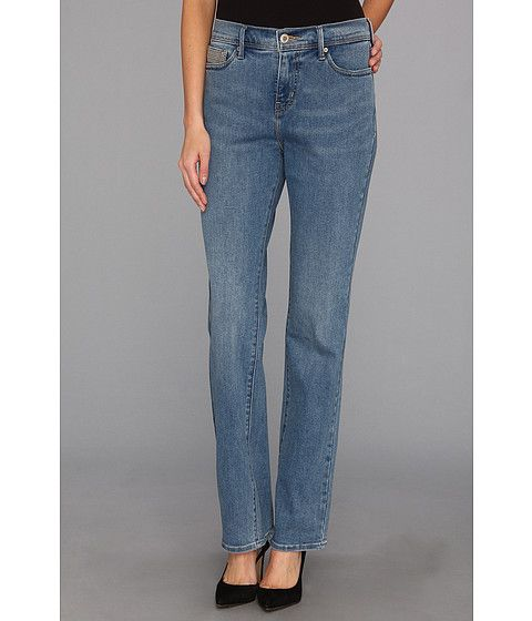 a1b0ecb267442 Levi s® Womens 512™ Perfectly Slimming Straight Leg Jean