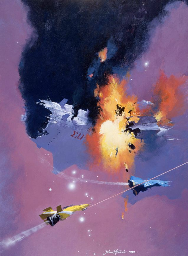 Rentrée gamer : Netrunner & Space Empires 4x 8c4fdfb41102559daeb2471fa907a368