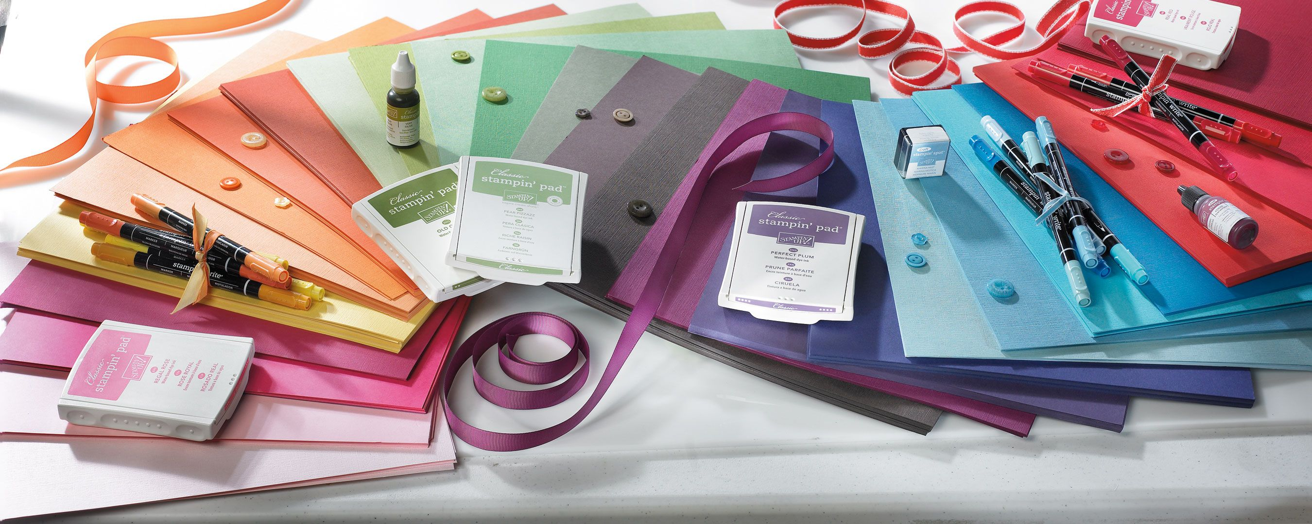Find all your supplies for Scrapbooking on Artsy Central at great prices.