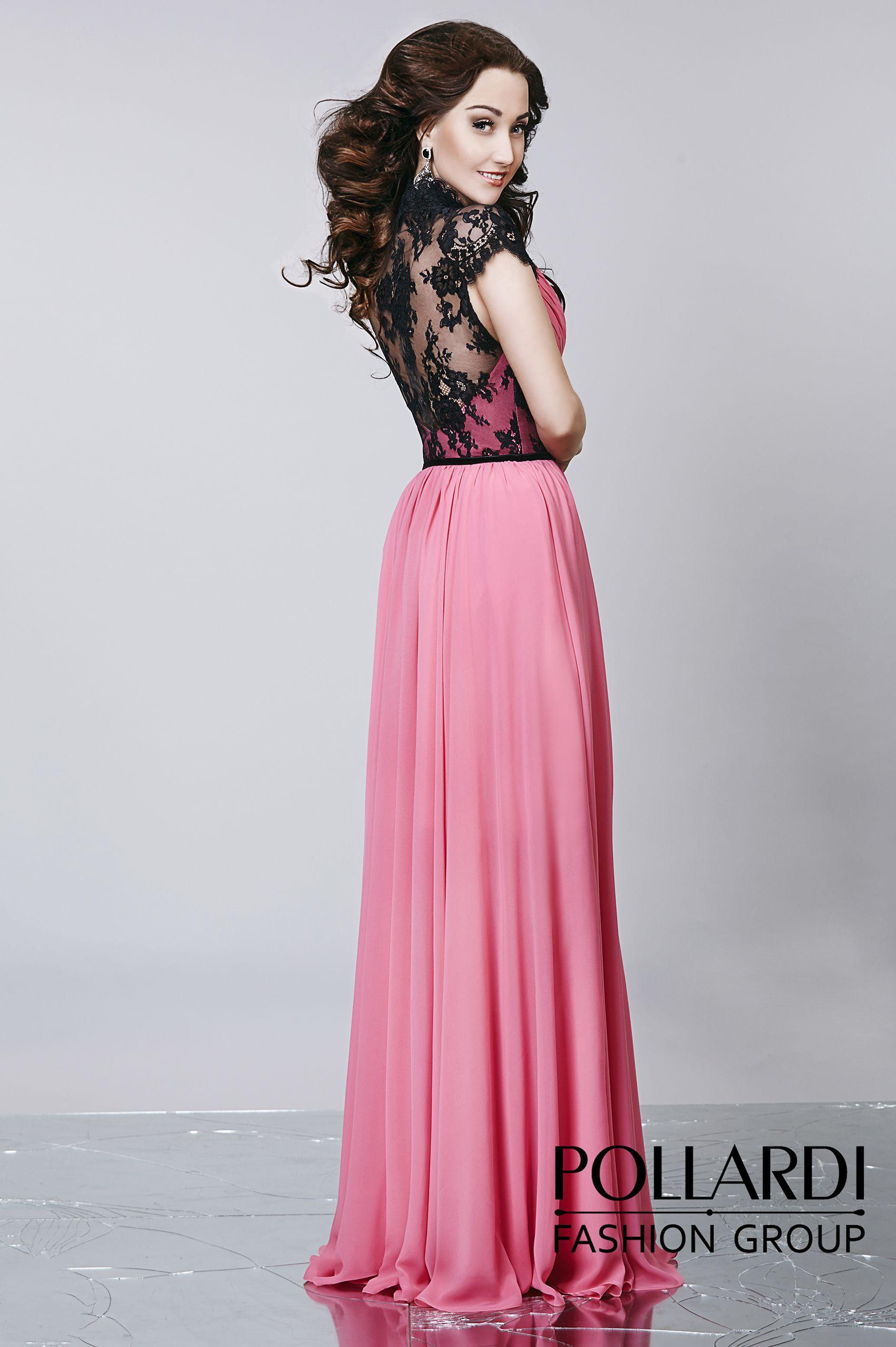 Encantador Vestidos De Novia Evans Galería - Colección de Vestidos ...