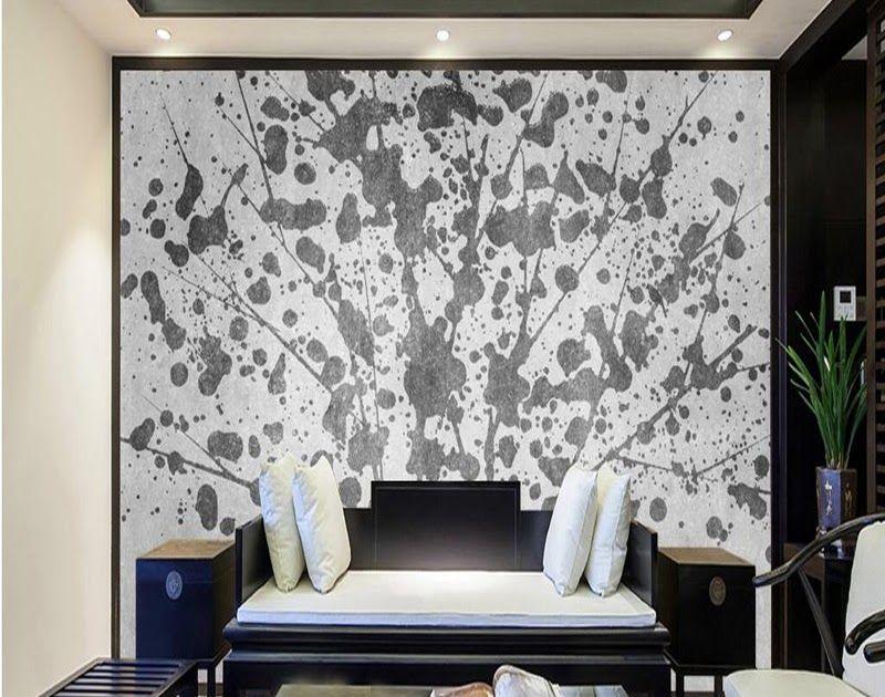 31 Gambar Daun Hitam Putih 3d Unduh Gambar Gratis Tentang Pohon Hitam Putih Dari Perpustakaan Pixabay Yang Sangat Ide Dekorasi Rumah Dekor Wallpaper Abstrak